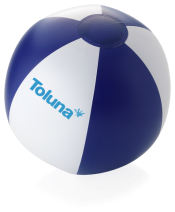 toluna beachball