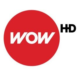 wow_hd_logo