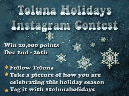 winter-instagram-contest-v3-1-640x480