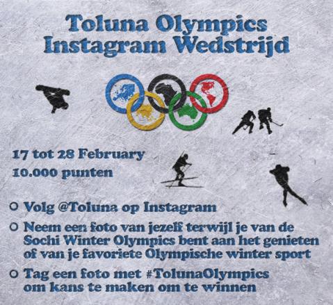 TolunaOlympics-NL