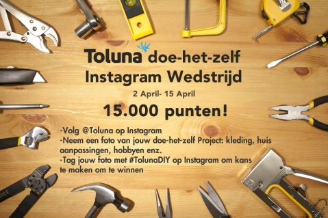 DIY_instagram_NL