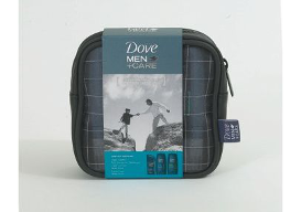 Dove_mens_kit (2)