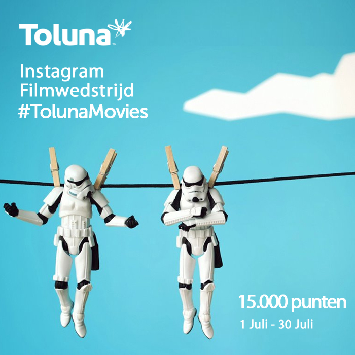 instgram movies contest NL new (2)