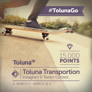 instagram-toluna-transportation_en