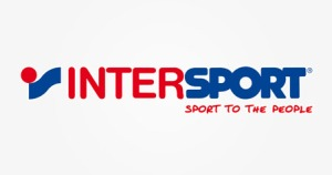 INTERSPORT-template-nieuws