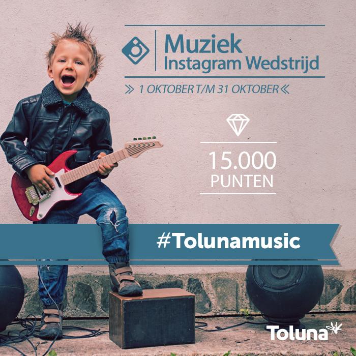 Instagram_Music NL
