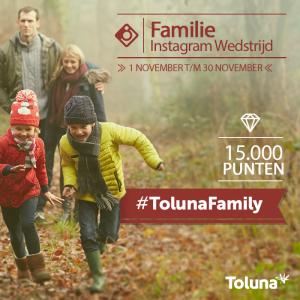 Instagram_Family NL