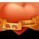valentijjnsgiftie.png