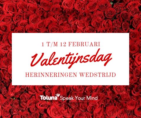 valentijns contest.png
