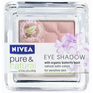 nivea-pure-natural-colours-eyeshadow.jpg