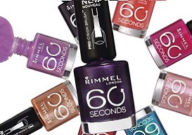 Rimmel-NailPolish.jpg