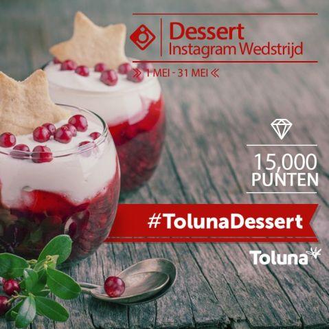 TolunaDessert_NL