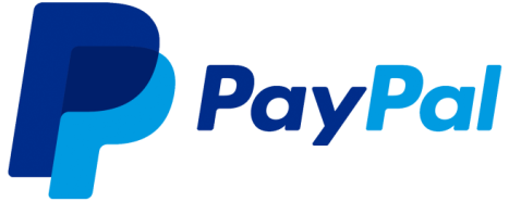 paypal-avis.png