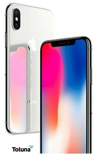 iPhone X_Toluna (002).jpg