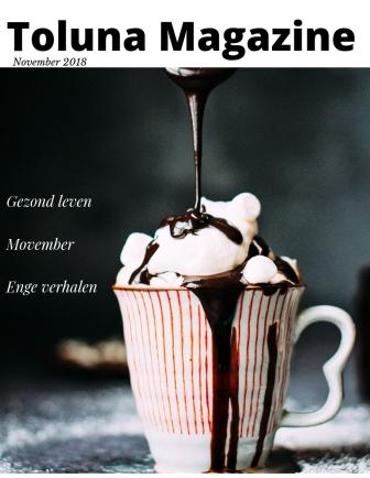 cover NL Mag Nov