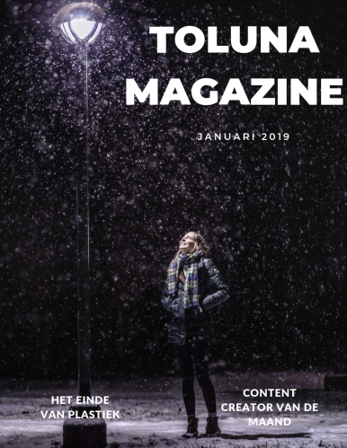 jan 2019 cover