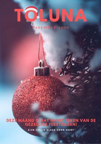 DEC MAG NL